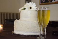 wedding_9 (Truly Priceless) Tags: roses cake groom tears smiles couples kisses brides sacramento weddingdress blushingbrides trulypricelessphotography