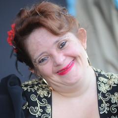 Passagem_Tocha_BSB_SC_2016_05_03_8284 (Saulo Cruz) Tags: brazil portrait people girl smile braslia brasil pretty faces sweet retrato cara culture smiley alegria sorriso caras brazilians cultura felicity cultural rosto gipsy distritofederal brasileiros cigana atriz danarina sorringo passagemtochaolmpica