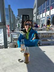 (Olivier Bruchez) Tags: ski switzerland ab valais verbier montfort bagnes
