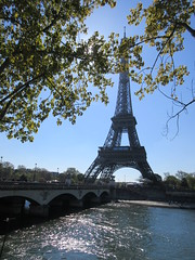 IMG_0659 (elizabeththe) Tags: paris france europe eiffeltower champdemars trocadero