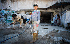 Refugee realities (jonny hogg) Tags: poverty turkey refugees un unitednations syria crisis humanitarian wfp