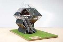 plastico architettura tesi politecnico milano wahhworks (3)