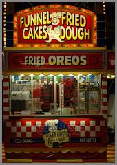 eastbrunswickcarnival7_050109 (forthemassesstudio) Tags: carnival fun tickets newjersey circus nj sausage fair games frenchfries ferriswheel amusementpark rides doughnuts amusements funnelcake carny attractions deepfried friedfood eastbrunswick route18 nj18 ebnj