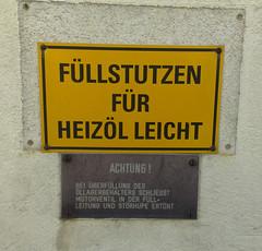 AKW Zwentendorf (library_mistress) Tags: austria sterreich niedersterreich kernkraftwerk nuclearpowerplant loweraustria akw atomkraftwerk evn zwentendorf