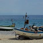 Spiaggia dei pescatori thumbnail