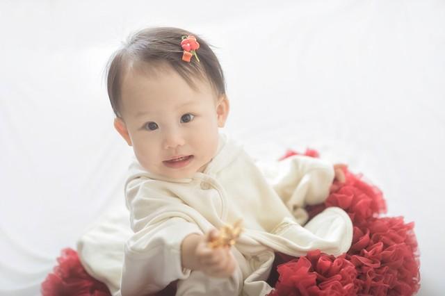 台南兒童寫真-004