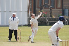 "Playing Against Horsforth (H) on 7th May 2016 • <a style=""font-size:0.8em;"" href=""http://www.flickr.com/photos/47246869@N03/26878472855/"" target=""_blank"">View on Flickr</a>"