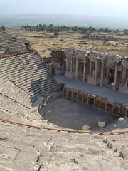 DSC04092 (chaudron001) Tags: turquie pamukkale favoris lieu
