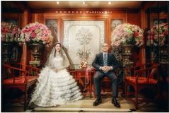 ,     ;     ,     ;     ,     ;     ,     () Tags: wedding rednose stanley 711   kk                                           stimage
