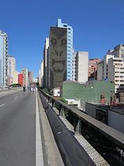 IMG_0443a (han santing) Tags: saopaulo curitiba morretes paranagua brazili ihladomel