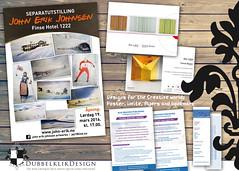 09 2016 arty (gabrielgs) Tags: poster logo design graphicdesign flyer concept vormgeving ontwerp grafischevormgeving gabrielschoutendejel