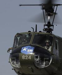 2016SpiritofSaintLouisAirshow_SAF4354-Edit-2 (sara97) Tags: aircraft flight airshow huey helicopter missouri saintlouis uh1 skysoldiers photobysaraannefinke spiritofsaintlouisairshow spiritofstlouisaiport copyright2016saraannefinke copyright2016saraannefinke outdoorsaviation 2016spiritofsaintlouisairshow