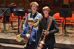 DSC_5521.jpg (colebg) Tags: concert grant band jazz coolidge owen logan 2015 gchs
