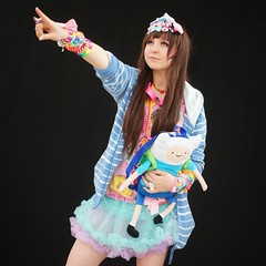 2015-03-14 S9 JB 87351#coQ3,8s20 (cosplay shooter) Tags: anime fashion comics comic evelyn cosplay manga leipzig cosplayer rollenspiel roleplay lbm jfashion 100b leipzigerbuchmesse 2015039 2015163 x201606 zusagi