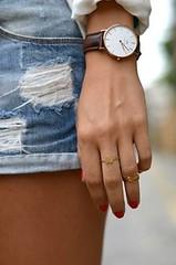 couverture (PortailduBijou) Tags: bijoux bijouterie