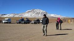 - 2016-05-12 at 15-49-30 + WoW the Bolivian border again