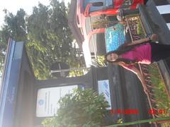 "Pengembaraan Sakuntala ank 26 Merbabu & Merapi 2014 • <a style=""font-size:0.8em;"" href=""http://www.flickr.com/photos/24767572@N00/27163264515/"" target=""_blank"">View on Flickr</a>"