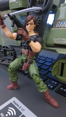 IMG_1537 (act fotoes) Tags: cobra sub joe figure billy gi fss arboc