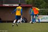 20160520-5C4A6845 (Take-it-easy59) Tags: voetbal 2016 toernooi tournooi sarto voetbaltoernooi jeugdvoetbal voetbaltournooi spoordonk 20mei2016 sartob3 spoordonkseboys avondtournooi borisgersjes