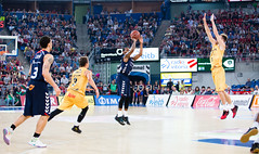 _MG_0829 (Baskonia1959) Tags: espaa acb vitoriagasteiz playoff baskonia partido1 fernandobuesaarena ligaendesa herbalifegrancanaria 20152016 laboralkutxa photobyigormartin