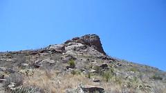 DSCN7698 (Pepe's Return) Tags: nationalpark hiking bigbend 201604 hayesridge