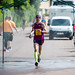 """Stadsloppet-5-47544 • <a style=""""font-size:0.8em;"""" href=""""http://www.flickr.com/photos/76105472@N03/27472535920/"""" target=""""_blank"""">View on Flickr</a>"""