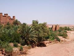Morocco-Ksar Ait Benhaddou.9-2016 (Julia Kostecka) Tags: unescoworldheritagesite unesco morocco ksar kasbah aitbenhaddou ksarofaitbenhaddou
