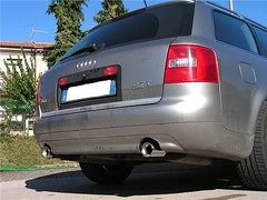 "audi_a6_2.7_turbo_25 • <a style=""font-size:0.8em;"" href=""http://www.flickr.com/photos/143934115@N07/27593824852/"" target=""_blank"">View on Flickr</a>"