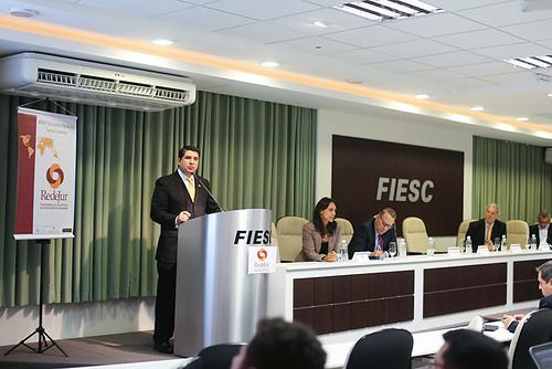 "XXXV Encontro RedeJur Florianópolis/SC • <a style=""font-size:0.8em;"" href=""http://www.flickr.com/photos/140198392@N05/27653896865/"" target=""_blank"">View on Flickr</a>"