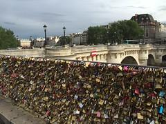cadenas paris (stefff13) Tags: paris cadenas amour