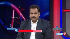 Ear, Nose and Throat conditions and treatments   Doctoridam Kelungal 2/4   News7 Tamil (gudpay) Tags: nose ear 24 throat tamil   conditions treatments news7 doctoridam kelungal mytamiltv
