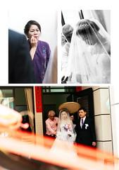 0031 ( JOE) Tags: copyright studio photography all image joe rights loves shen reserved    httpwpmep3sntd1z  httpwpmep3sntd5f  joe joebao zoe