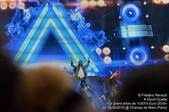 David Guetta (P-ZiB) Tags: uefa champsdemars davidguetta euro2016