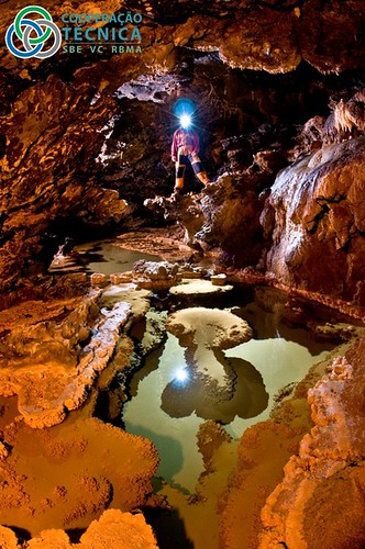 Cavernas -  espalhadas pelo mundo 6774334250_b23364f758