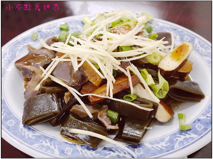 中壢梅亭雞肉飯 (11).JPG
