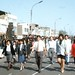 desfile escolar 1993