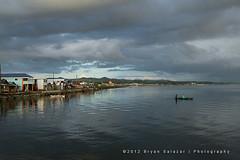 Psalms 55:22 (tcfew gimiks) Tags: canon boat fishing fishermen cloudy philippines passages quotes bible samar verses calbayog 1740mmf4lusm pinoykodakeros calbayognonkodakeros