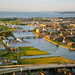 Fox River Green Bay
