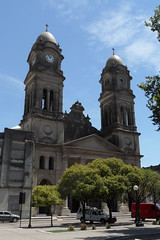 2012-02-18-012 Gualeguaychu (mike.bulter) Tags: argentina kirche church kathedrale cathedral catedralsanjosé arg argentinien entrerios gualeguaychú gkzhssrfryzq2mjha3d2
