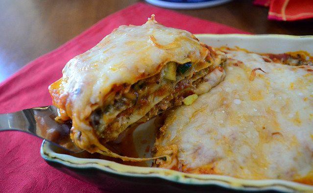 2012-03-02 Lasagna For Two 113