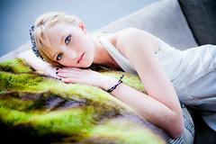 Beauty shoot @ Elephant Studio, Rosebery (Andy Wana) Tags: girl beauty female canon hair eos model sydney makeup australia mk2 5d portfolio ayla mkii rosebery llens breeann taylah uyennguyen andywana uyenlam elephantstudio
