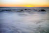 Ballz (abaranda) Tags: ocean california statepark ca sea beach northerncalifornia sand rocks highway1 pacificocean pointarena northcoast mendocinocounty coasthighway shorelinehighway schoonergulch bowlingballstatebeach