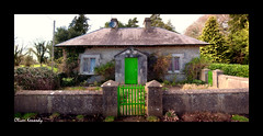 Dunsany (Oliver Kennedy) Tags: pictures ireland photography pics cottage picture meath boynevalley oldireland dunsany goireland picturesofireland theboynevalley oliverkennedy