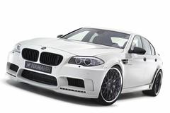 BMW_M5_F10_Hamann_23 (presretac) Tags: f10 bmw m5 hamann