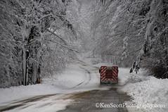20120303_9026b (Ken Scott) Tags: winter usa snow march michigan lakemichigan greatlakes 2012 freshwater voted leelanau sbdnl sleepingbeardunenationallakeshore mostbeautifulplaceinamerica blizzard2012 kenscottphotography kenscottphotographycom