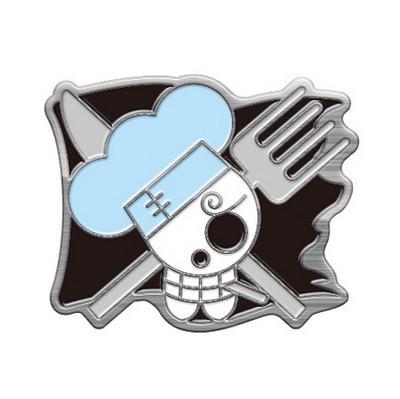 草帽海賊旗大集合!