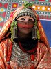 Yemeni bride 7 (Khalid Alkainaey خالد الكينعي) Tags: wedding bride traditional yemen sanaa صور جميلة تراث اليمن عروس عادات تقاليد يمنية صنعاء תימן زفاف فلكلور unisco khalidalkainaey خالدالكينعي صنعانية kkainaey