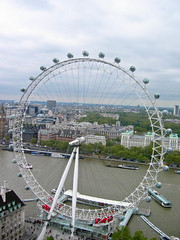 """The Lodon Eye • <a style=""""font-size:0.8em;"""" href=""""http://www.flickr.com/photos/53908815@N02/6843171908/"""" target=""""_blank"""">View on Flickr</a>"""