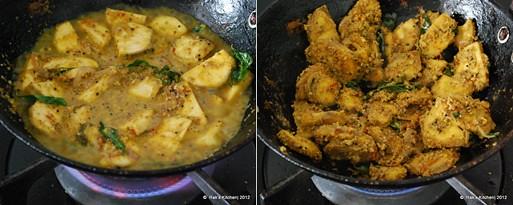 3-cook