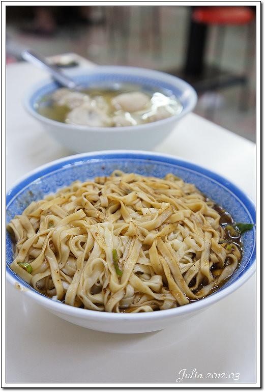 文昌炸醬麵 (10)